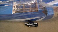 Name: IMAG0019.jpg Views: 105 Size: 128.3 KB Description: Size 13 Racing bike shoe