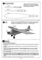 Name: Piper j3 11.jpg