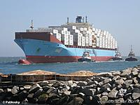 Name: Maersk-Beaumont-377493.jpg