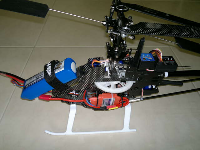 Name: 08102011241.jpg