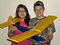 Name: DSCN0444.jpg