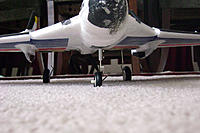 Name: LandingGear1.jpg