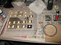 Name: tm14b.jpg
