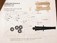 Name: tm16b.jpg