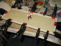 Name: tm27b.jpg