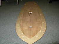 Name: tm29b.jpg