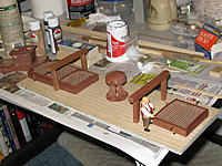 Name: tm35b.jpg