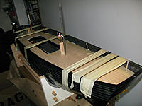 Name: tm45b.jpg