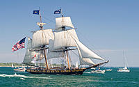 Name: tm67b.jpg