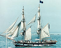 Name: tm68b.jpg