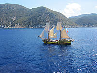 Name: tm69b.jpg