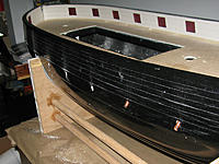 Name: tm64b.jpg