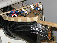 Name: tm84b.jpg