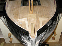 Name: tm86b.jpg
