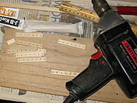 Name: tm142b.jpg