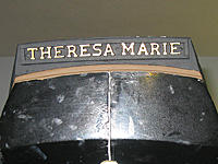 Name: tm153b.jpg