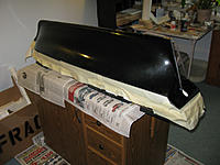 Name: tm180b.jpg