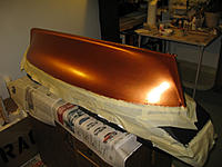 Name: tm182b.jpg