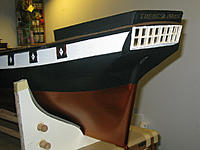 Name: tm186b.jpg