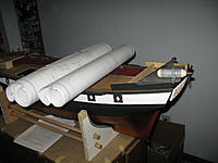 Name: tm189b.jpg