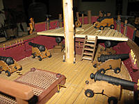 Name: tm306b.jpg