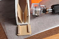 Name: IMG_1936.jpg