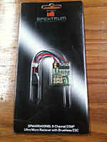 Name: Spektrum RecESC.jpg