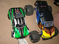 Name: DSC04403.jpg