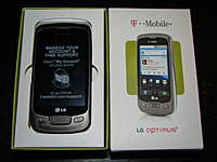 Name: DSC04528.jpg