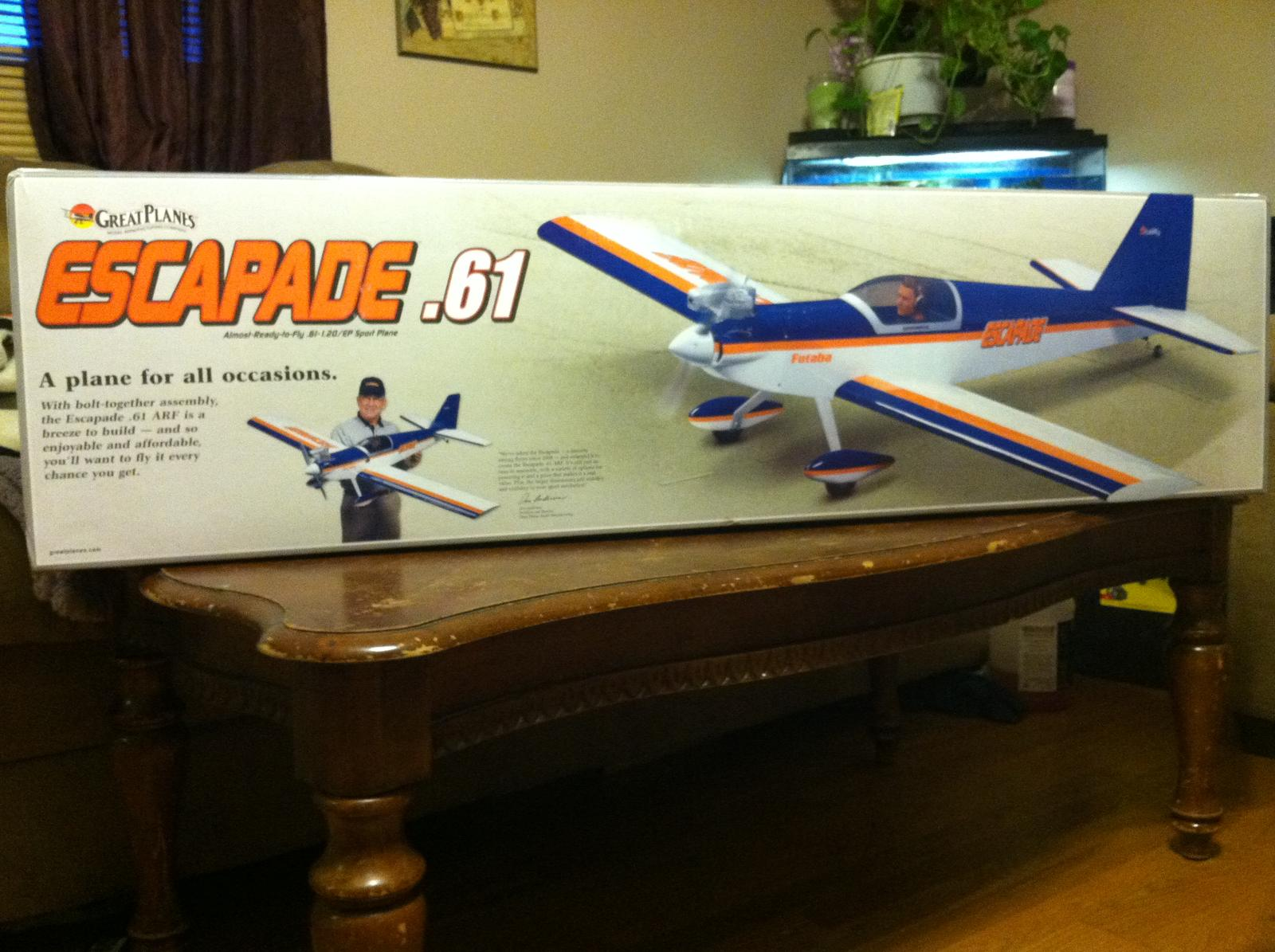 Name: IMG_0684.jpg