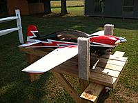 Name: IMG_0847.jpg