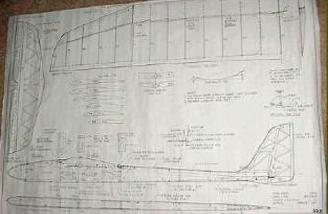 Bob Ownens�s 1981 Zephyr Plans