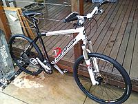 Name: bike1.jpg