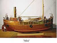 Name: puffer-Ailsa.jpg Views: 16 Size: 60.6 KB Description: