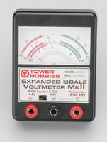 Name: Tower Expanded Scale Voltmeter.jpg
