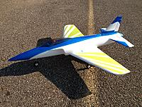 Name: IMG_0270.jpg