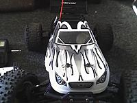 Name: 12-10-11_1431.jpg
