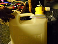 Name: fuel filler tank (1).jpg