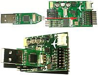 Name: Upgrade_USB_Device_for_StormOSD.jpg