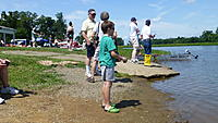 Name: P1050193.jpg