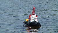 Name: P1050197.jpg Views: 26 Size: 557.7 KB Description: Closeup of the tug.