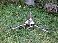 Name: IMG_2357[2].jpg