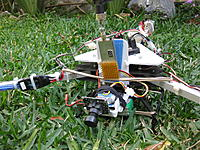 Name: IMG_2358[1].jpg
