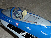 Name: F18_Cockpit.jpg