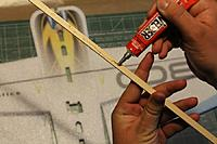 Name: Build8.jpg