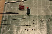Name: IMG_1493.jpg