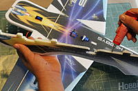 Name: IMG_1520.jpg