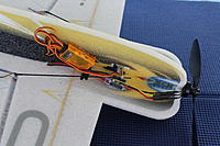 Name: IMG_1625.jpg