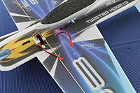 Name: IMG_1631.jpg
