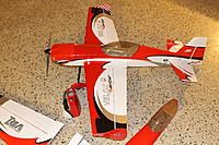 Name: IMG_3270.jpg
